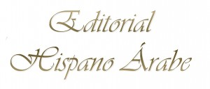 logo-editorial-hispano-arabe